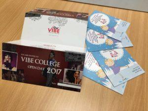 Seven Print - Invitation Card printing Brisbane